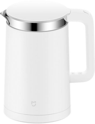Электрочайник Xiaomi Smart Kettle Bluetooth